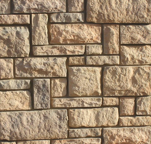 Natural Building Stones : Antique stone texture best decor ideas